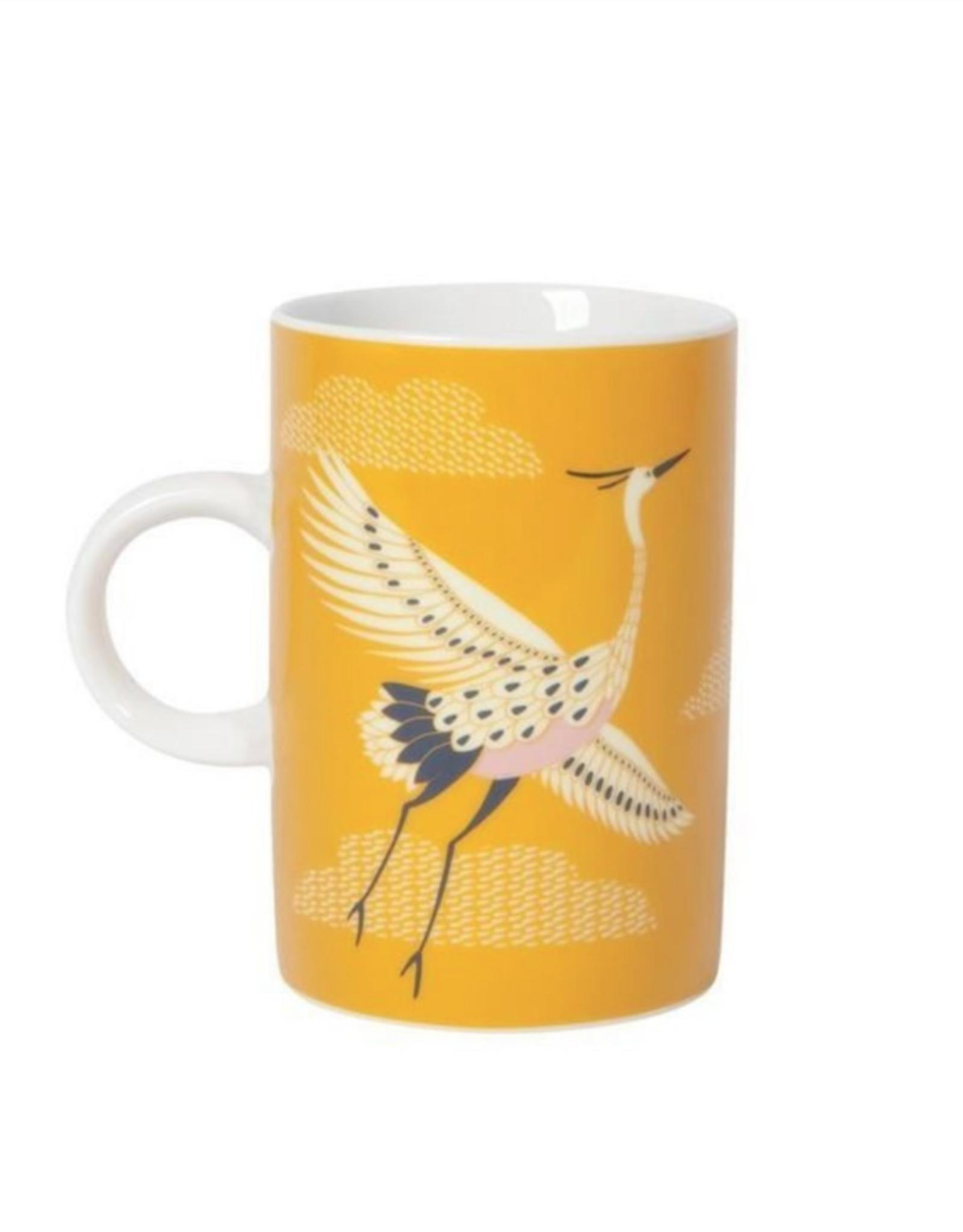 Danica Danica - Mug Flight of Fancy