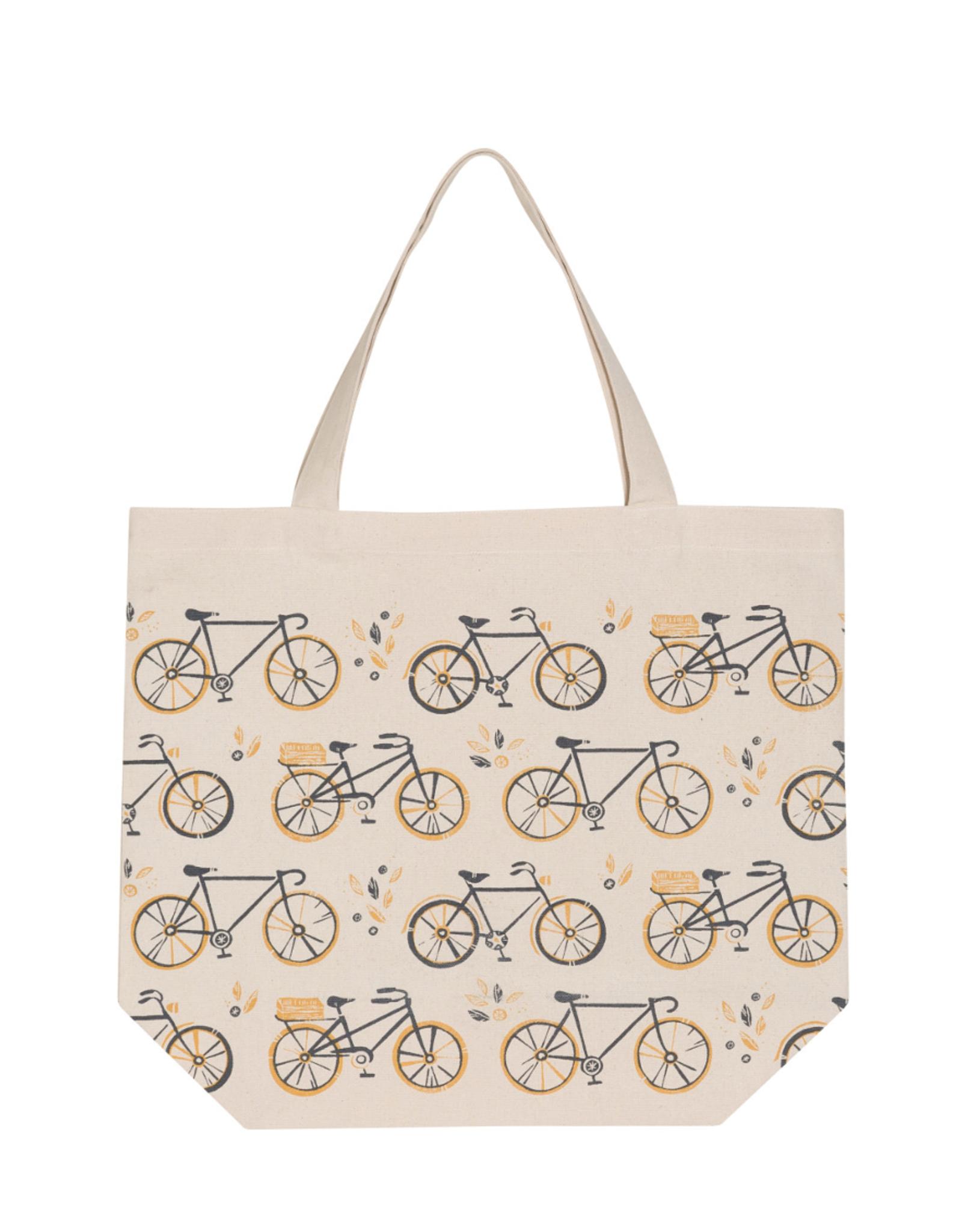 Danica Danica - Tote Bag Sweet Ride