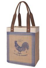 Danica Danica - Tote Bag Rooster