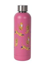 Danica Danica - Fierce Water Bottle