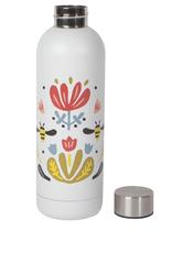 Danica Danica - Frida Water Bottle