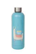 Danica Danica - Llamarama Water Bottle