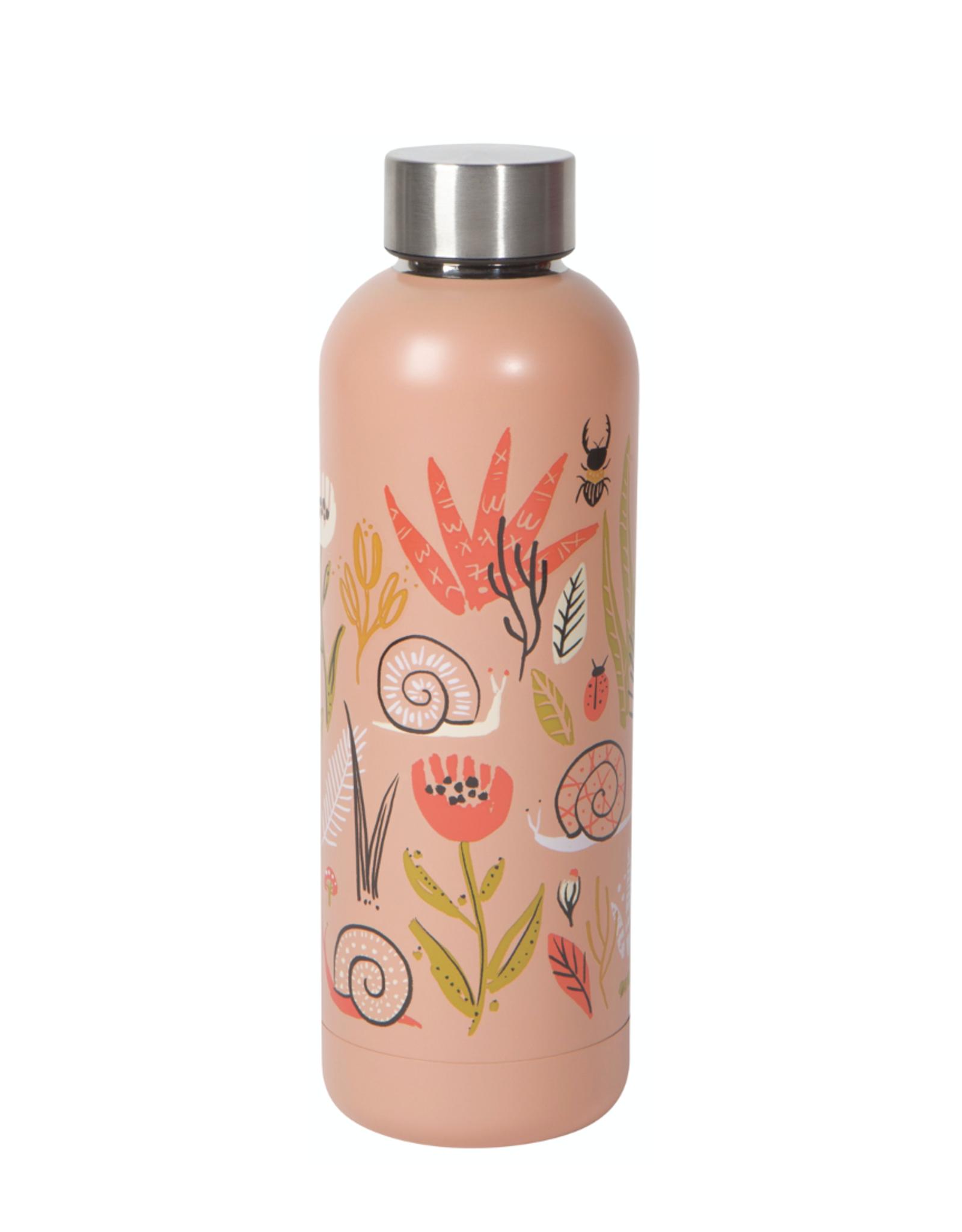 Danica Danica - Small World Water Bottle
