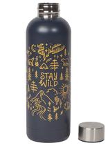 Danica Danica - Stay Wild Water Bottle