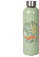 Danica Danica - Hill and Dale Water Bottle