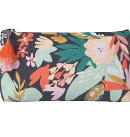 Danica Danica - Superbloom Large Cosmetic Bag