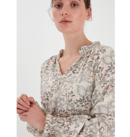 b.young b.young-Bybcfiona blouse