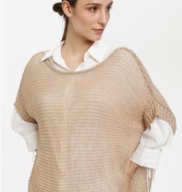 Cream Cream - CRBasil OZ Pullover