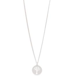 Pilgrim Pilgrim - Elin Necklace