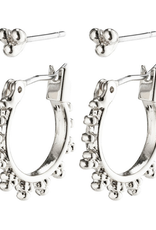 Pilgrim Pilgrim - Kate Earrings Set
