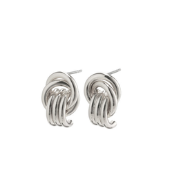 Pilgrim Pilgrim - Doris Earrings