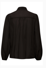 Saint-Tropez Saint-Tropez - IsoldeSZ Shirt