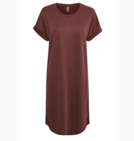Culture Culture - Kajsa T-Shirt Dress