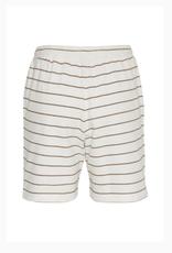 Cream Cream - CrFia Sweat Shorts