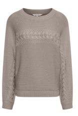 Part Two Part Two - KaysePW Pullover