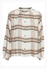 Part Two Part Two - KataPW Shirt