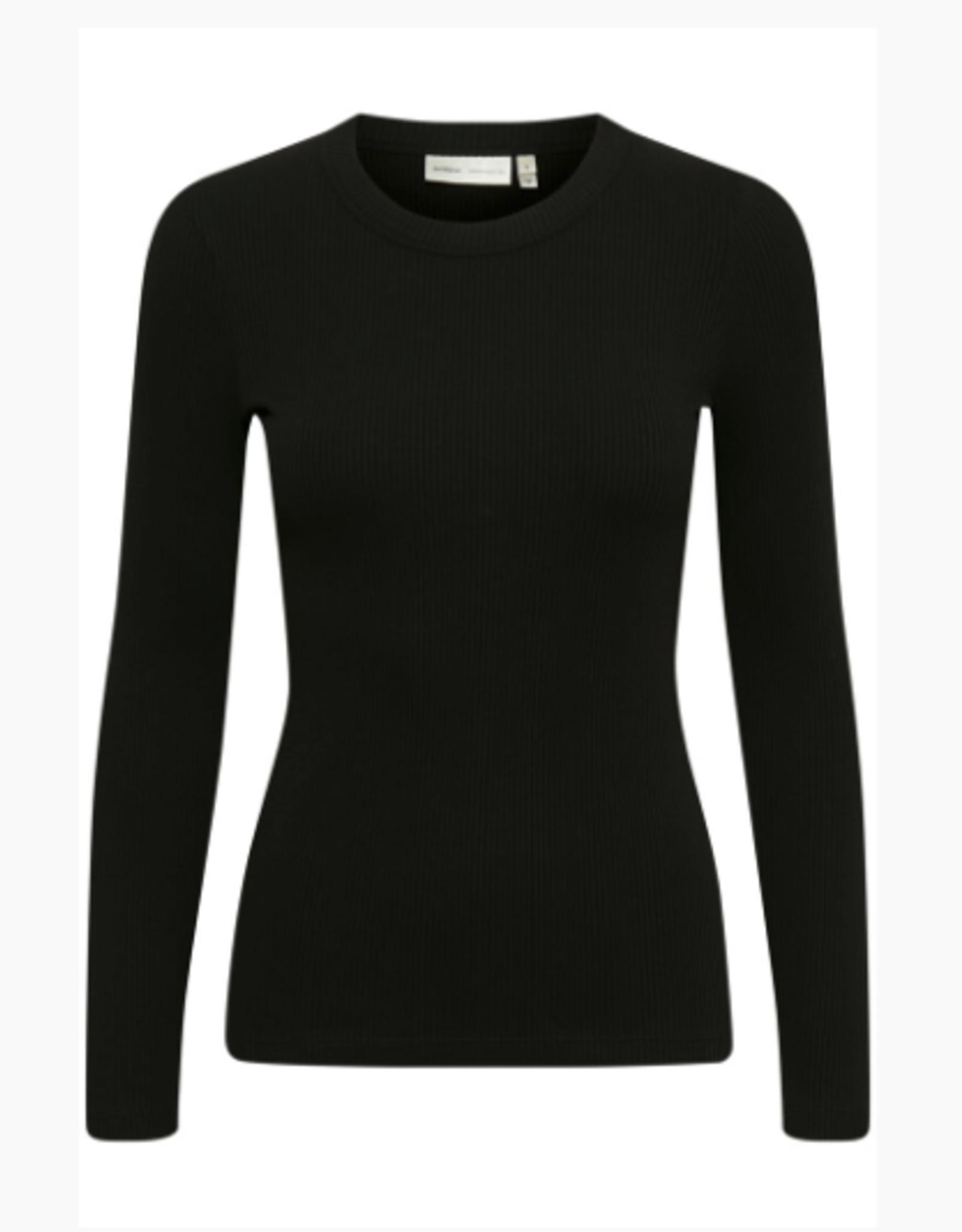 InWear InWear - DagnaIW Sweater