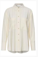 InWear - ThammiIW Shirt