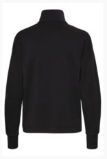 InWear InWear - DaltonIW Sweater