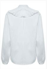 InWear Inwear- VexIW Collar Blouse