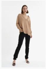InWear InWear - Tille Jeans