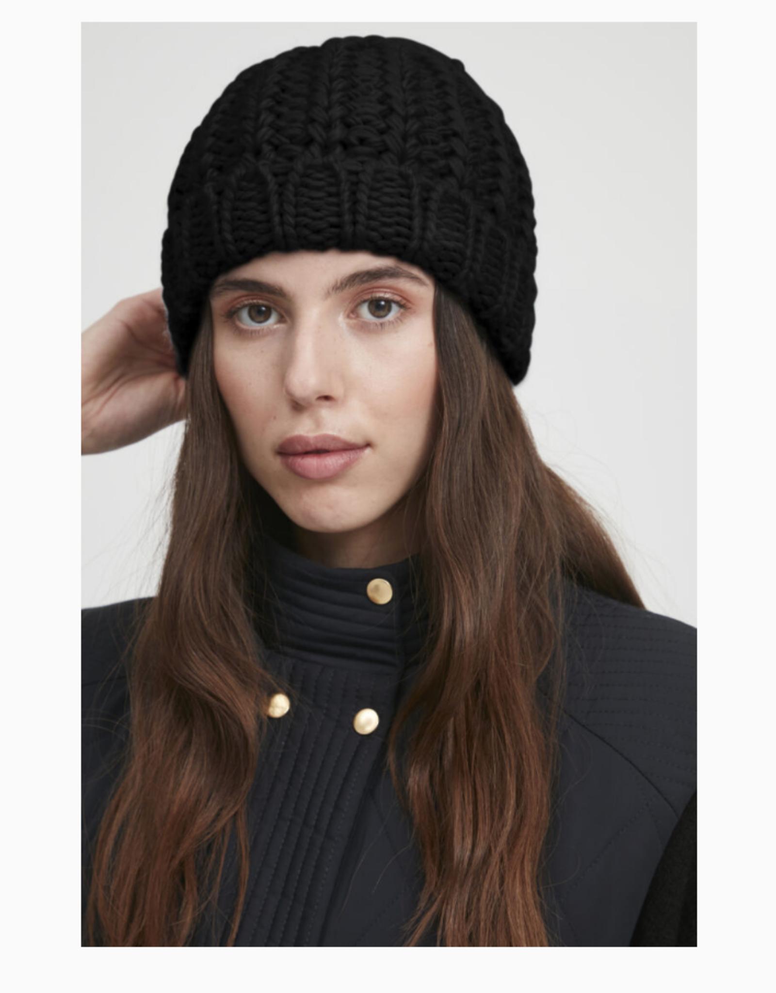 ICHI Ichi - Iafleur Hat