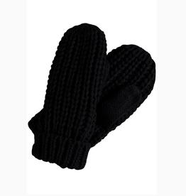 ICHI Ichi - Iafleur Gloves