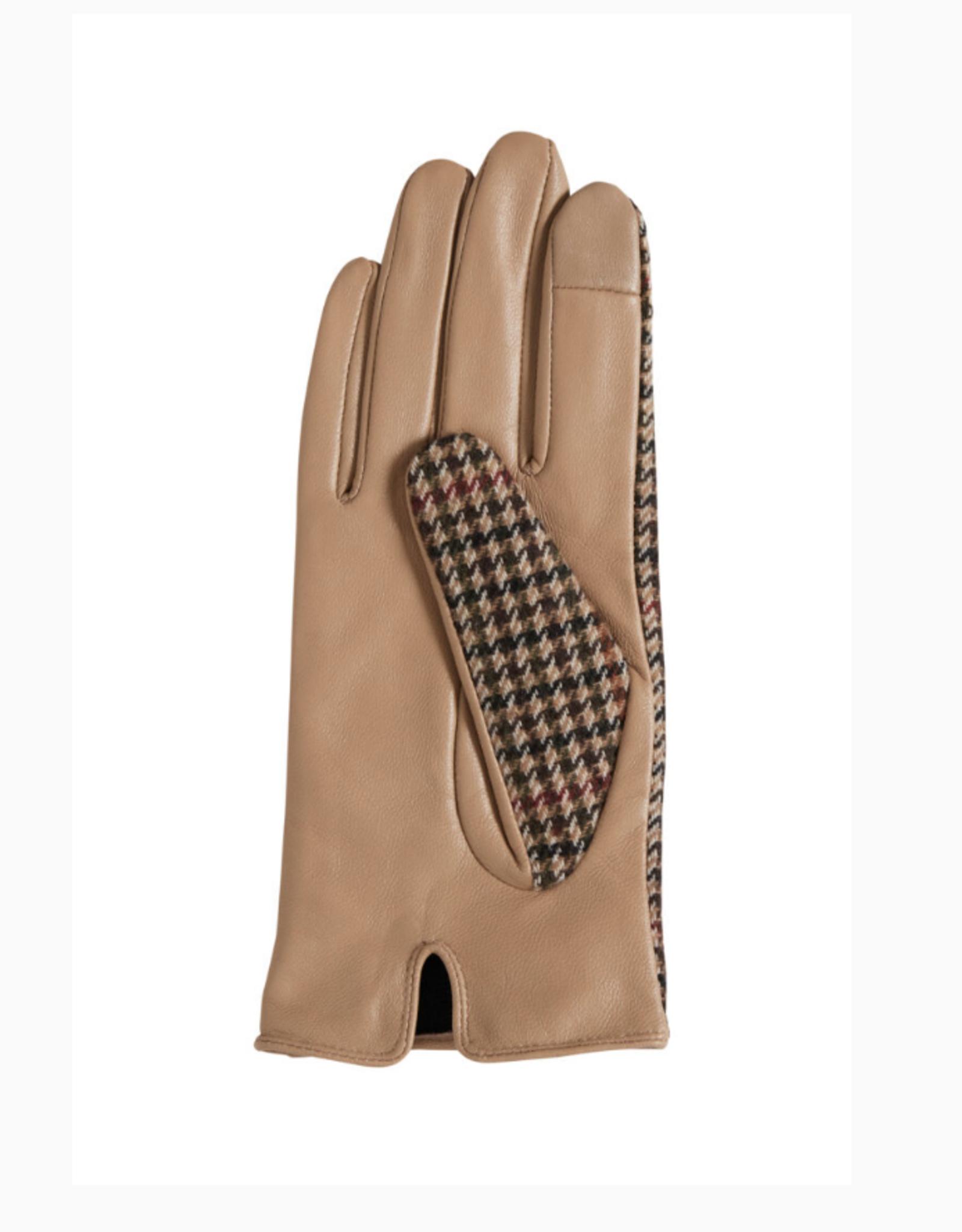 ICHI Ichi - Iaelina Gloves