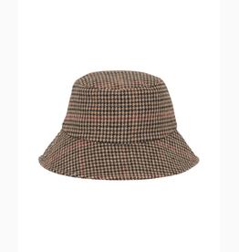 ICHI Ichi - Iaelina Bucket Hat