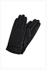 ICHI Ichi - Iacrush Gloves