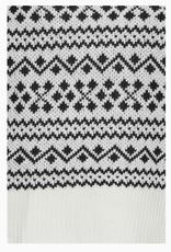 ICHI Ichi - Ihmilotte Sweater