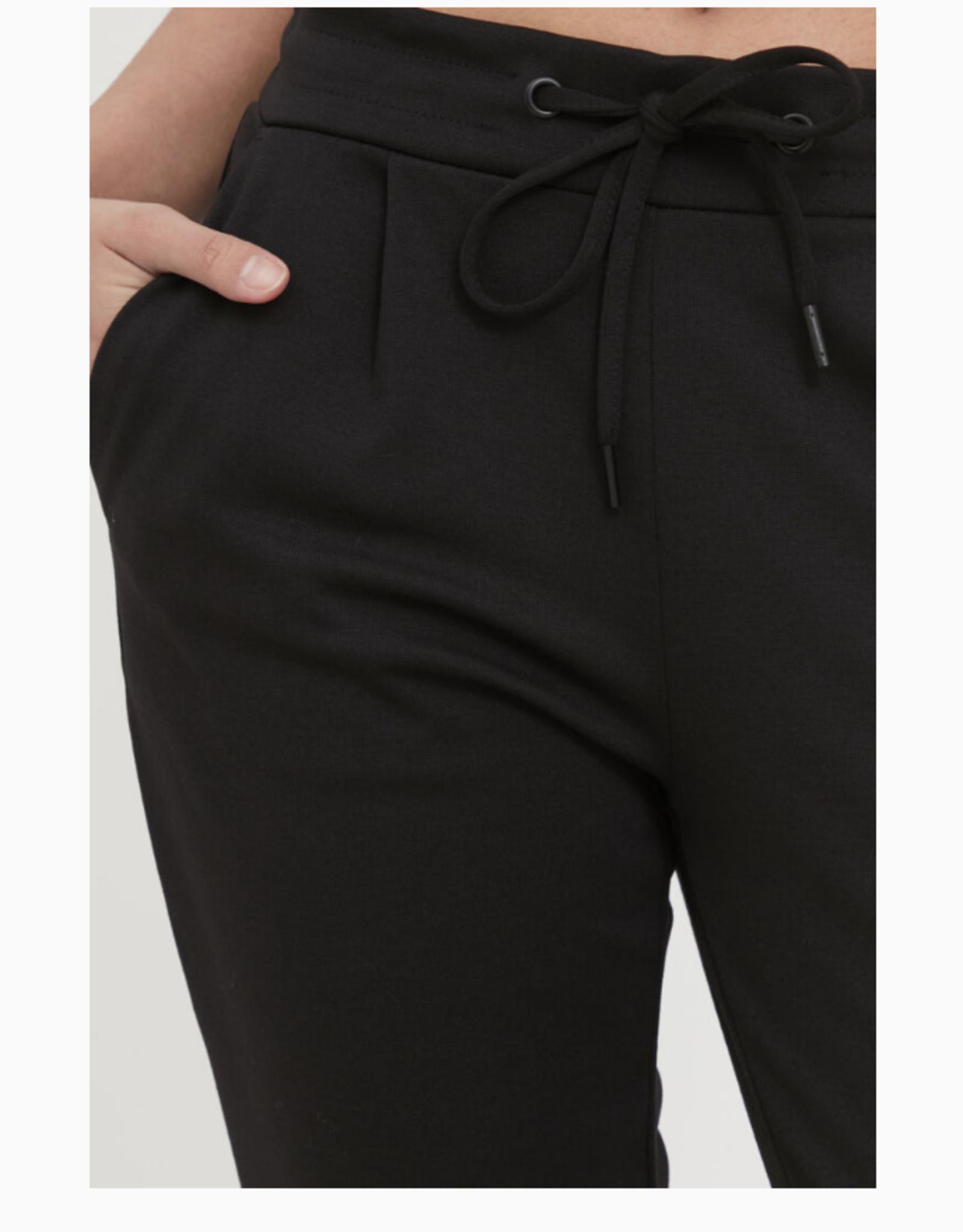 ICHI Ichi - Ihkate Pants