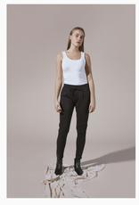 ICHI Ichi - Ihkate Long Jersey Pants