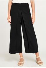 Apricot Apricot - 483781 Linen Wrap Trousers
