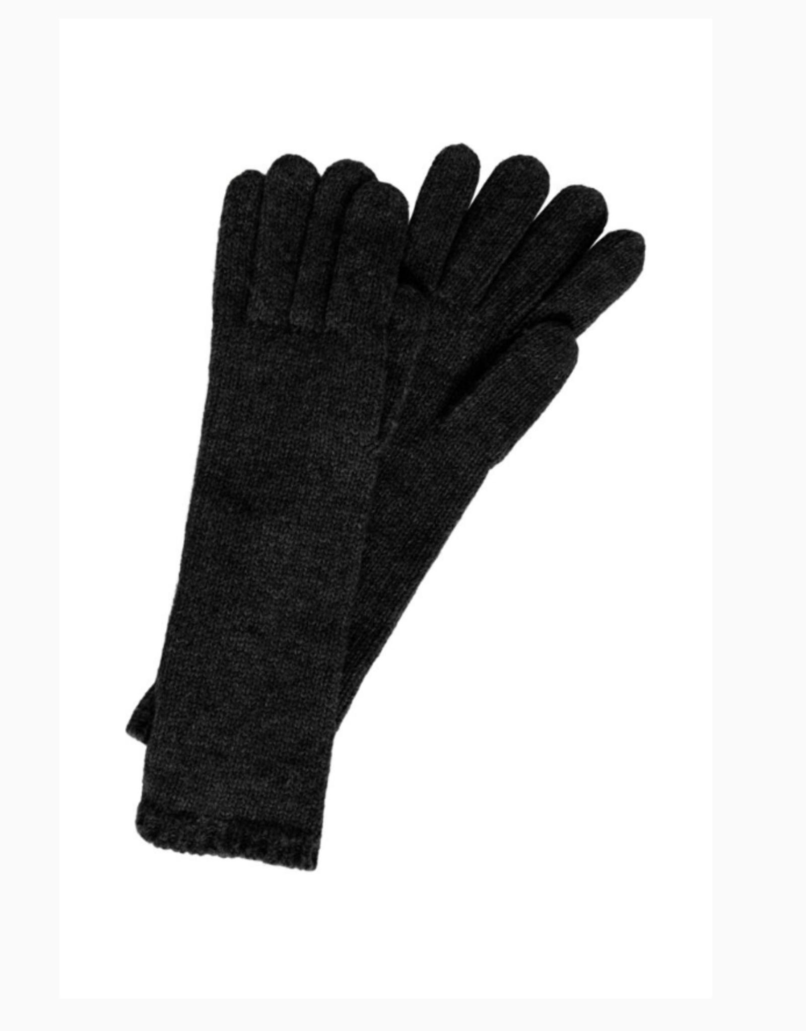 ICHI Ichi - Iabiola Gloves