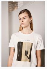 ICHI Ichi - Ihjocinta T-Shirt