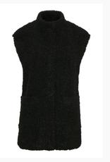 Kaffé Kaffé - KAbalma Waist coat