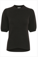 Kaffé Kaffé - KAsini Knit Pullover