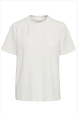 Kaffé Kaffé - KAsolana T-shirt