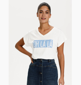 Kaffé Kaffé - KAlala T-shirt