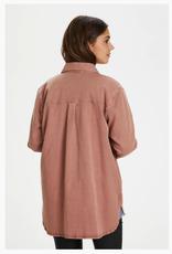 Kaffé Kaffé - KAjessie Shirt Jacket