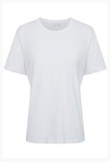 Kaffé Kaffé - KAdora T-shirt Short Sleeve