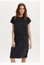 Saint-Tropez Saint- Tropez- Fabiolasz Dress