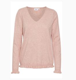 Saint-Tropez Saint- Tropez- Elisasz pullover