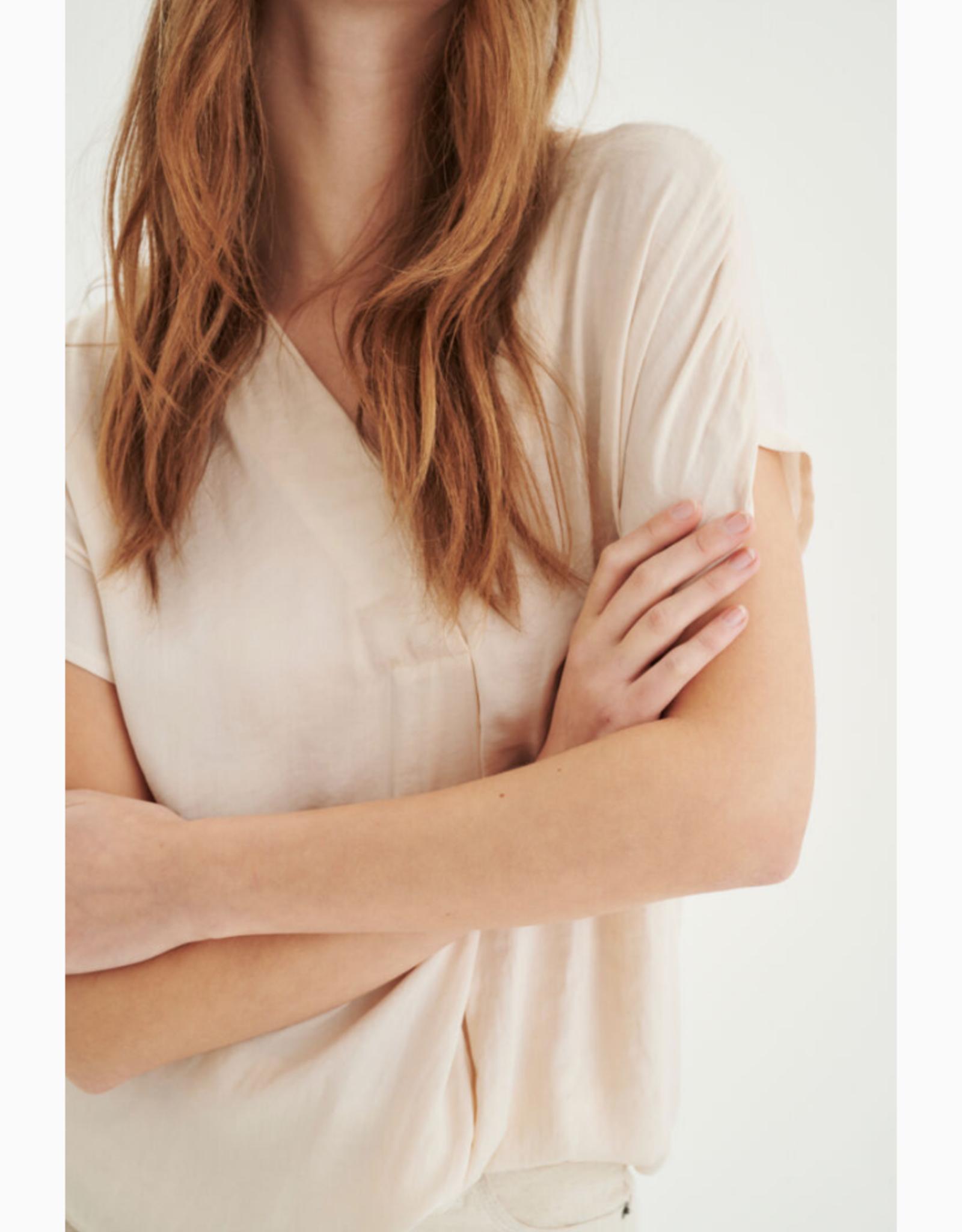 InWear Inwear- RindaIW top