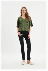 InWear Inwear- AbbeyIW