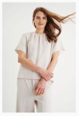 InWear Inwear- AdiaIW top