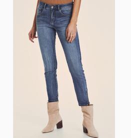 Cream Cream - CRKirsta Jeans