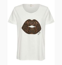 Cream Cream - CRDytta T-shirt