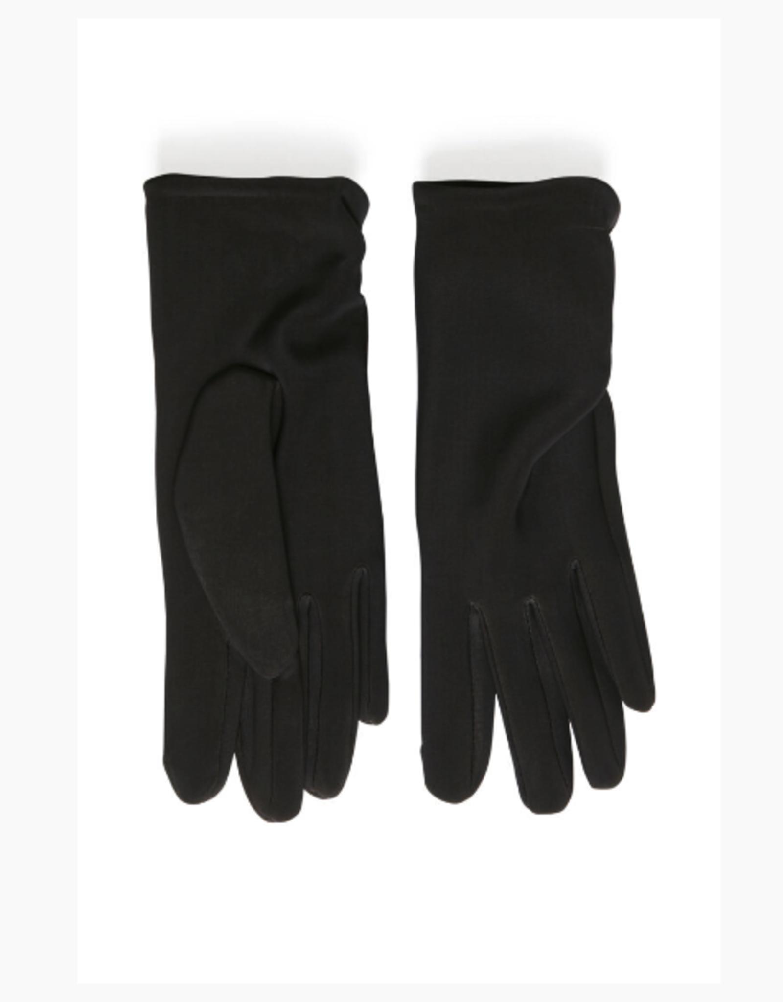 Cream Cream - CRStefania Gloves